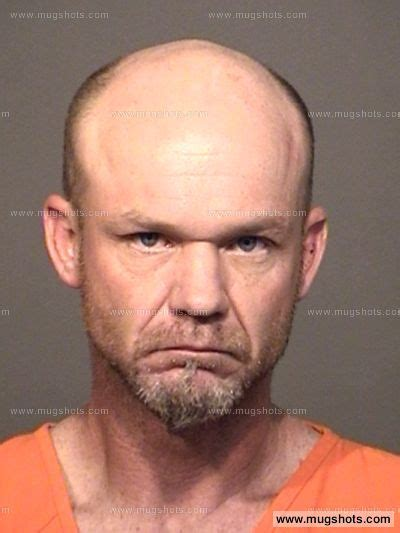 Hockley County Records Christopher Mugshot Christopher Arrest Hockley County Tx