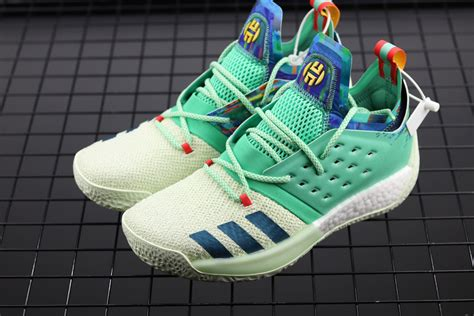 adidas harden vol  vision  star kd  sale