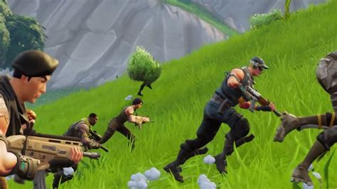 fortnite site fortnite battle royale controls for pc ps4 and xbox