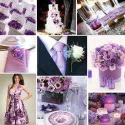 purple wedding colors wedding colours purple and lilac primadonna