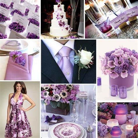 lilac and yellow wedding theme wedding colours purple white and silver primadonna