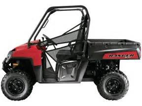 polaris ranger box seat polaris free engine image for user manual