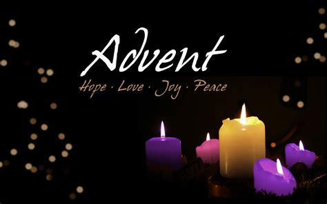 Charming Anglican Church Definition #6: Advent-Candles.jpg