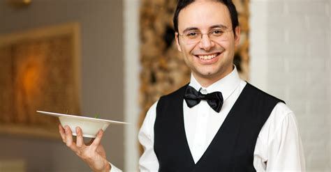 waiter uniforms wait staff waitress uniforms solutions for you