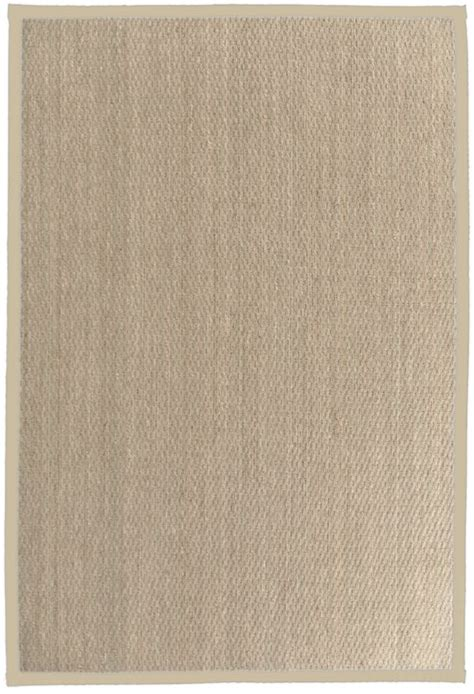 home depot seagrass rug lanart rug seagrass 4 ft x 6 ft area rug the home depot canada