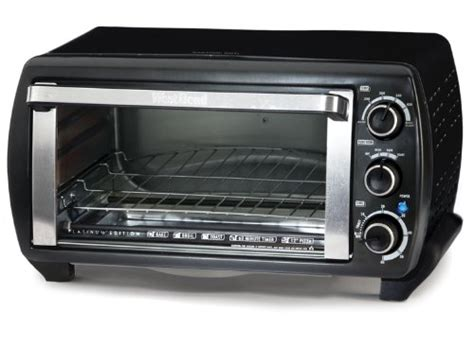 Toaster Oven Cost Compare Price West Bend Toaster Oven On Statementsltd