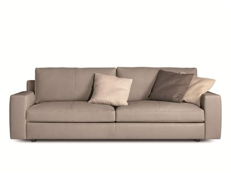 brighthouse sofas bright house riva corner sofa refil sofa
