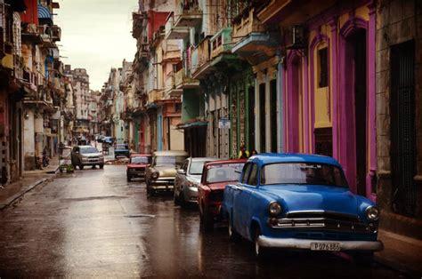 vintage photography ideas design trends premium