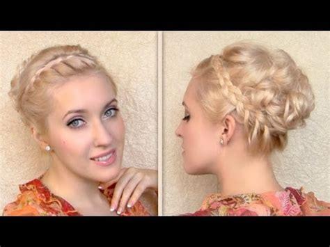 greek goddess hairstyles for short hair greek goddess hair tutorial curly updo hairstyle for short