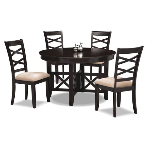 Value City Furniture Kitchen Sets Value City Furniture Kitchen Tables Value City Furniture Kitchen Sets Value City
