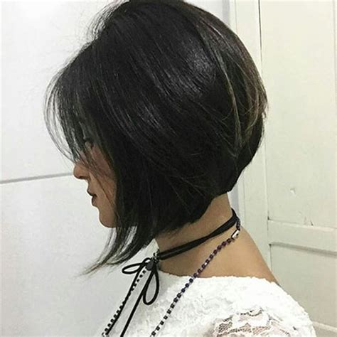 haircut near me elk grove bob hairstyles and haircuts in 2017 u2014