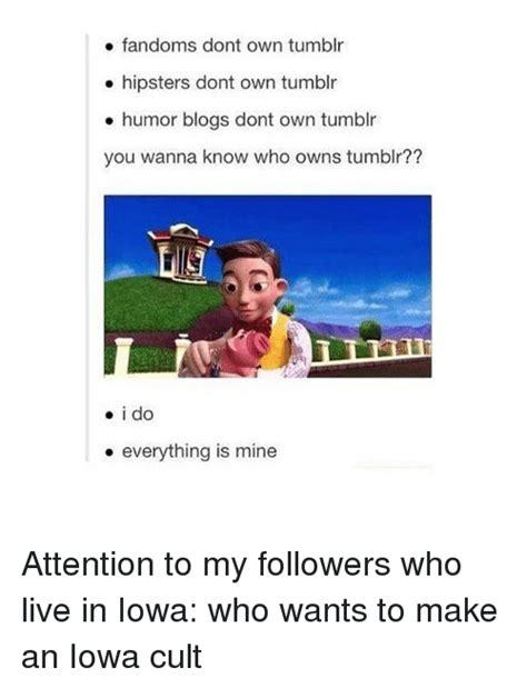 Best Tumblr Memes - 25 best memes about tumblr humor tumblr humor memes