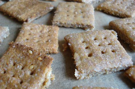 1 2 cup whole grains wholegrain sourdough crackers real food tastes