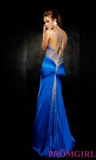 jasz beaded evening gown beaded evening dress for prom