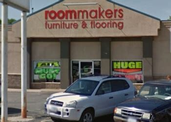 sofa mart waterloo ia 3 best furniture stores in cedar rapids ia