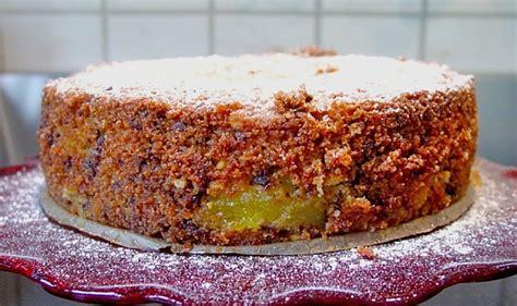 schoko kuchen schnell schoko aprikosen kuchen schnell rezept mit bild