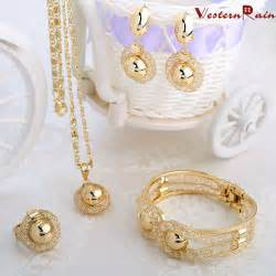 Costume jewelry set in jewelry sets from jewelry on aliexpress com