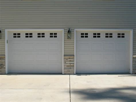 Brand Garage Doors Brand Garage Doors Best Garage Door Brands Garage Door