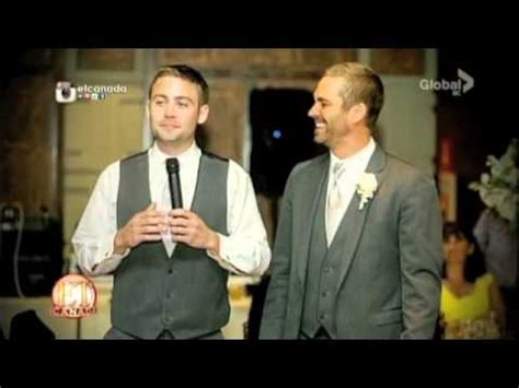 fast and furious 8 cody walker quot fast and furious 7 quot and cody walker paul walker s brother