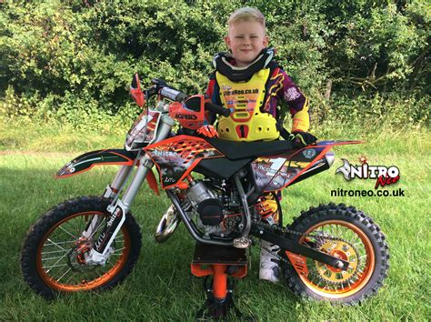 motocross racing uk 100 motocross races uk steve dixon racing joins