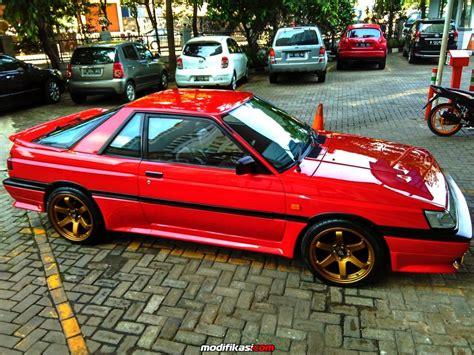 nissan tsuru coupe nissan coupe rz1 engine sr20de