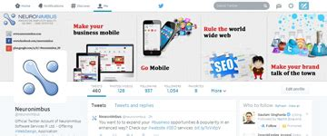 10 tips to get more followers on twitter how2update 10 amazing tips to get more followers on your business