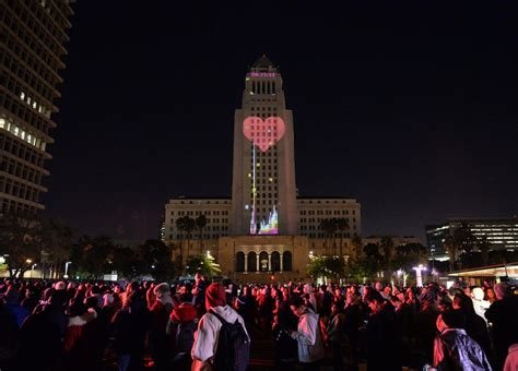when is new year 2015 los angeles new year in los angeles 2015 28 images los angeles new