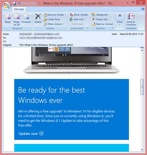 microsoft design guidelines windows 8 the windows 8 release preview windows upgrade offer auto