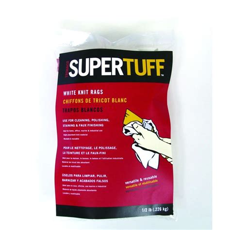 home depot paint rags trimaco 0 5 lb t shirt knit rags 10811 the home depot