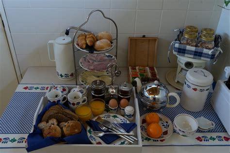 bed en breakfast drachten it s 250 d drachten bedandbreakfast nl