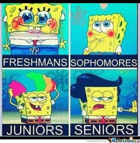 Sponge Bob Memes - spongebob meme spongebob meme center surviving college pinterest like you school