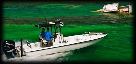 yellowfin boats specifications research 2013 yellowfin 24 bay boat on iboats