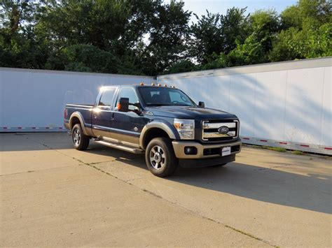 Towing Capacity F350 by F350 Towing Capacity With 5th Wheel Html Autos Weblog