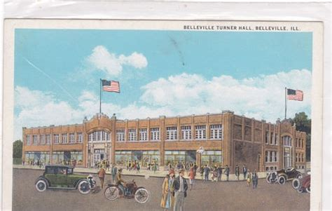 turner sporting goods maine 17 best images about belleville township high school on
