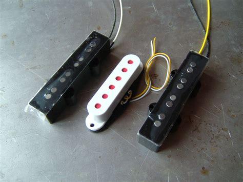 single coil humbucker telecaster wiring diagram free