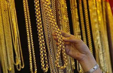 Bangle Hongkong 24k 10 730 Gram top 27 gold chain designs catalogue with names