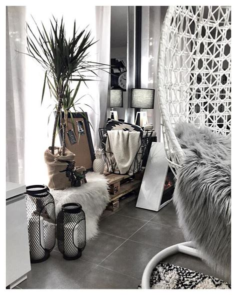 vire room decor best 25 fall apartment decor ideas on fall home decor diy fall scents house smells