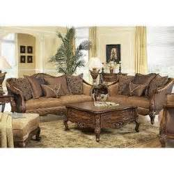 rooms togo 3 living room set 500 3 living room set