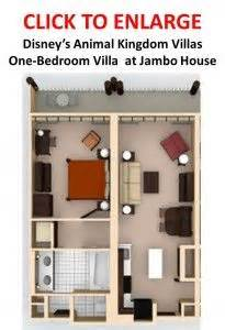 jambo house 1 bedroom villa 1000 images about vacations island resorts on pinterest