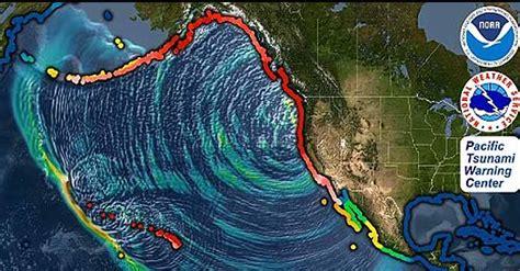 cascadia rising fema prepping  pacific northwest megaquake