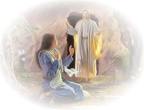 imagenes religiosas formato png zoom dise 209 o y fotografia imagenes de jesus para pascuas