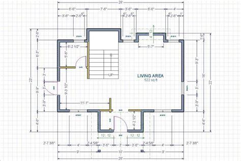 vertex projects katlyn timmons portfolio dimensioned floor plan meze blog