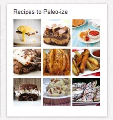 Pdf Posto Cookbook Rar tiabonic shoppaleo cookbook pdf rar healthy vegan