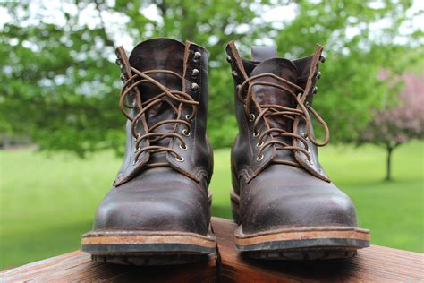 Truman Boot Up truman boots