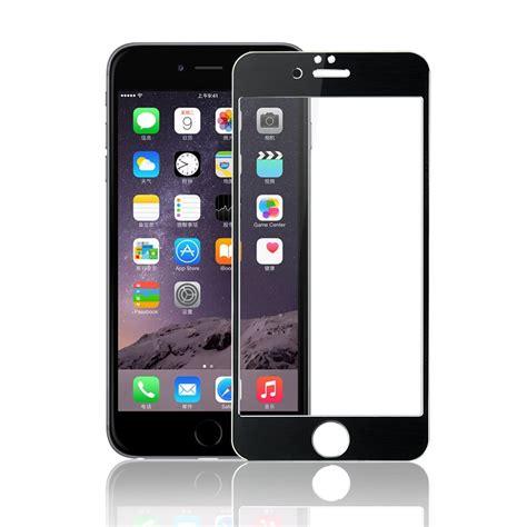 Tempered Glass V Apple Iphone 7 47 jabuk poglej temo iphone 7 7plus dodatki