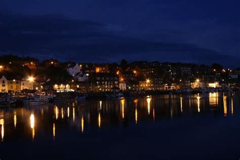 Harbour Lights by Harbour Lights Picture Of Whitehaven Guest House Whitby Tripadvisor
