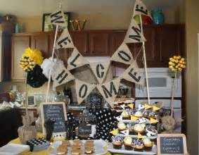 Home Decor Home Parties Great Ideas Parties 2