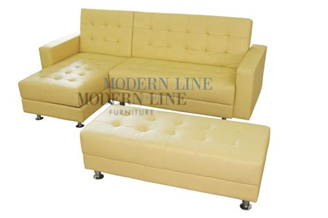 ottoman sleeper sofa 17 best ideas about sectional sleeper sofa on pinterest