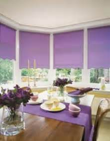 appropriate window treatments for bow windows valances 3 blind mice window coverings
