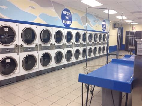 24 Hour Laundry Mat Near Me by Laundromart Cleaning Laundry Miami Fl